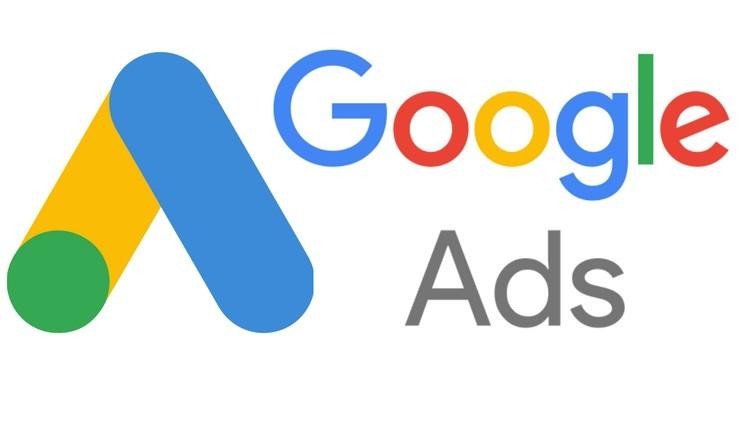Google Ads is Paid media
