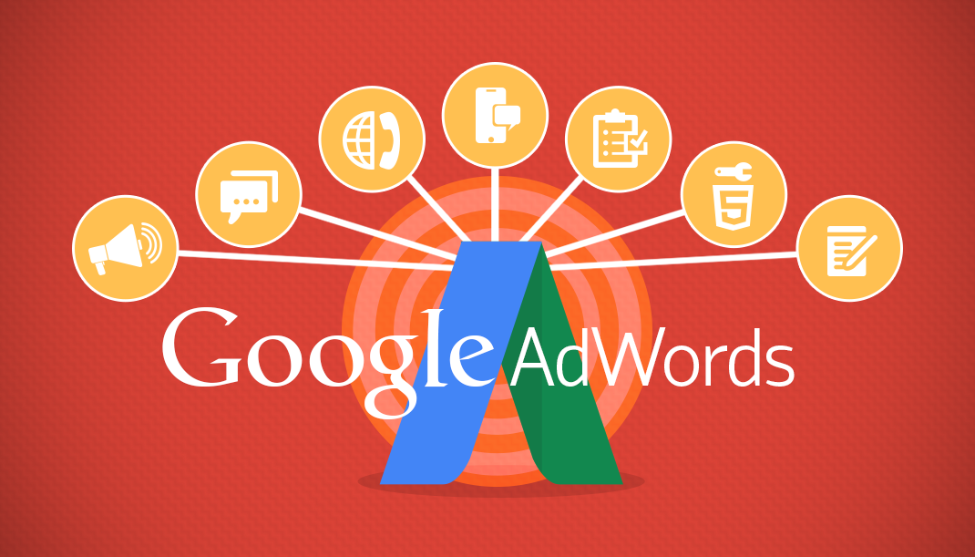 Google Ads Ad Preview Tool