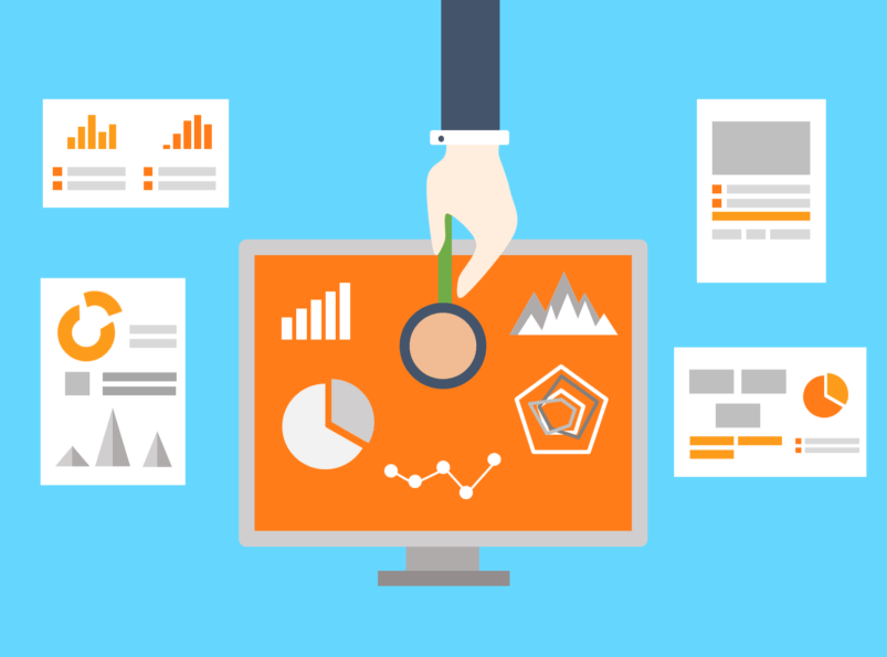 5 Important Google Ads Metrics You Should Monitor