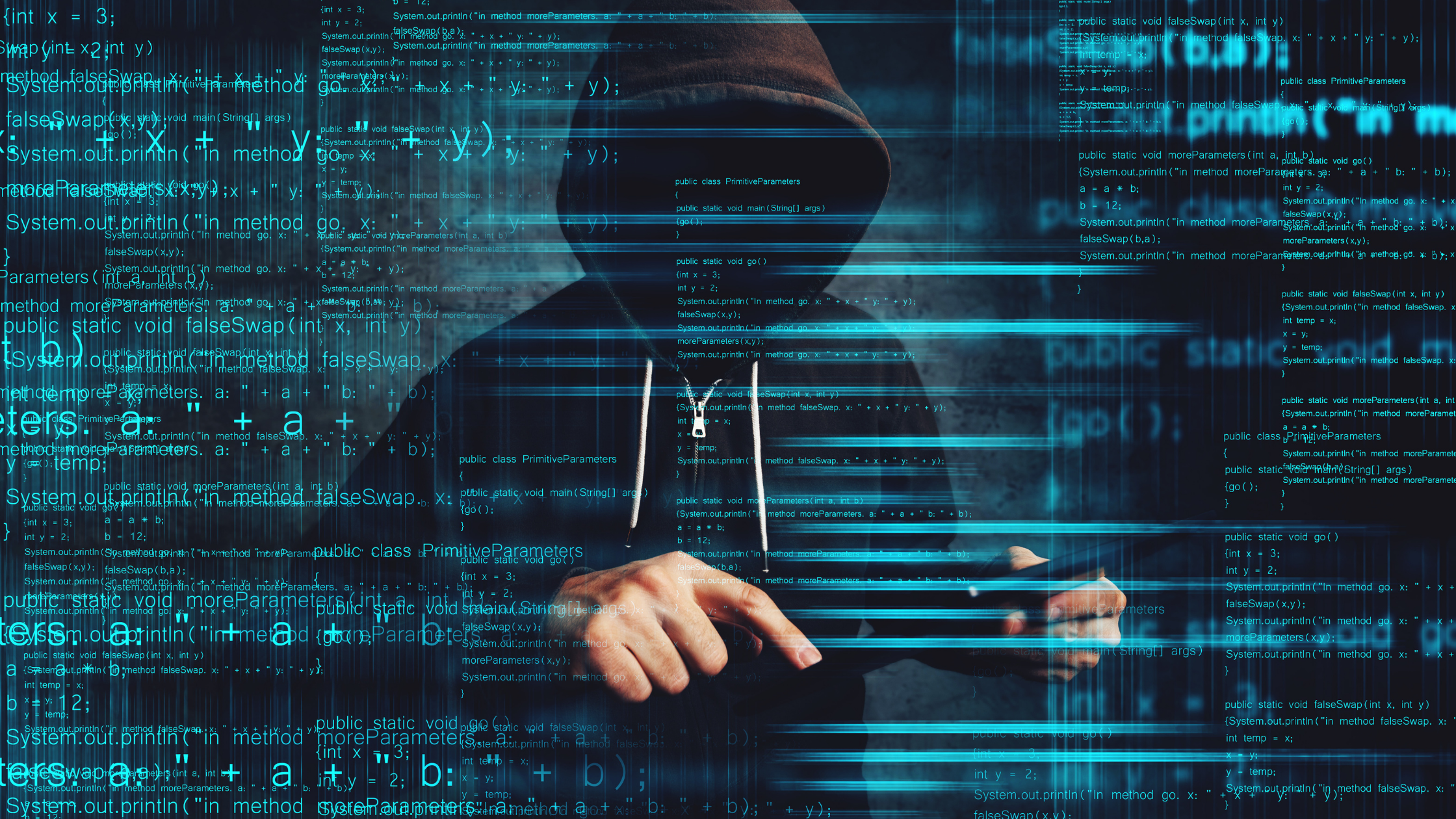 Why Companies Must Adjust and Prioritize Their Cybersecurity to Evolving Threats