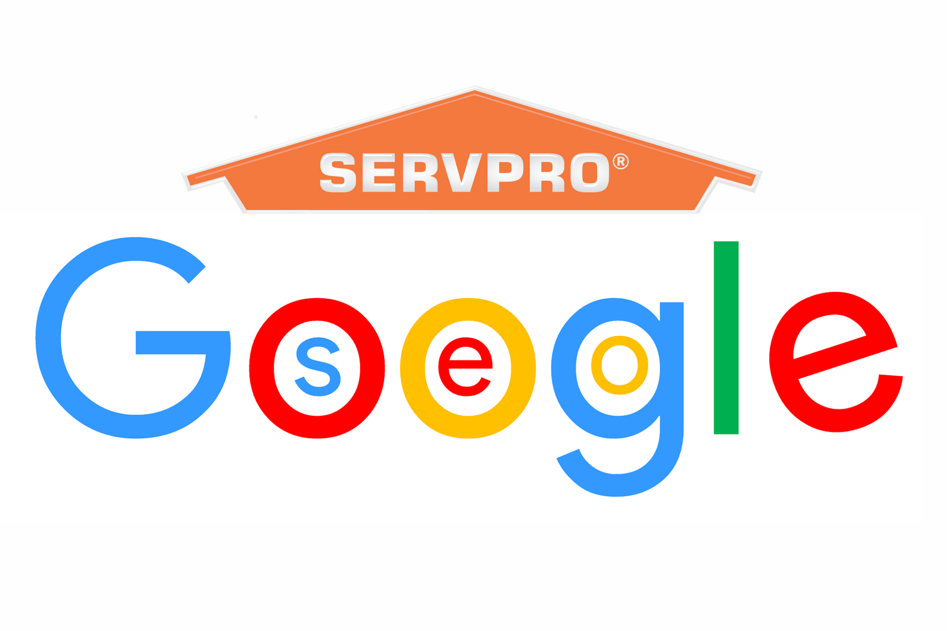SERVPRO Blogs written for search engines